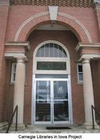 Indianola Public Library, Indianola, Iowa
