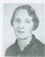 1939-1956, Blanche A. Smith
