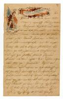 1862-10-09 [Letter, 1862 Oct. 9]