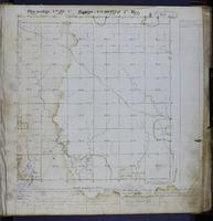 Jasper County: Township 78 North, Range 20 West, 5th Meridian