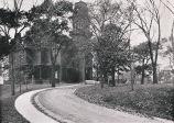 Grand Avenue, Terrace Hill