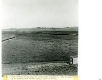 004a. Eldon Grudle Pond