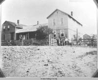 Communal Residence 48-002-16