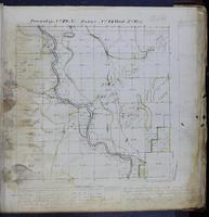 Polk County: Township 79 North, Range 24 West, 5th Meridian