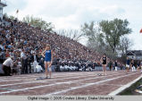 Drake Relays, 1960s, Womens Relay