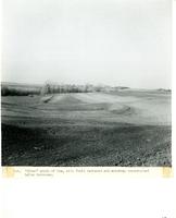 001b. Paul Roenfeldt Farm