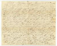 1865-04-01 [Letter, 1865 Apr. 1]