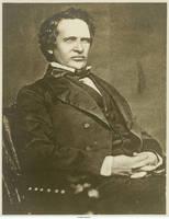 1854-1858, James Grimes