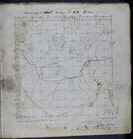 Van Buren County: Township 69 North, Range 11 West, 5th Meridian