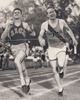 Drake Relays, 1949, One-Mile Relay