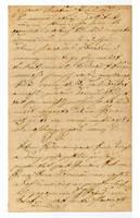 1863-07-05 [Letter, 1863 July 5]