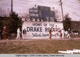 Drake Relays, 1959