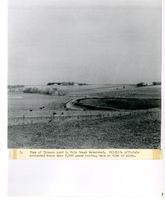 003b. Timmon's Pond