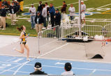 Drake Relays, 2006, Nicole Edwards
