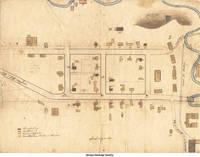 Amana map 1