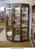 Colfax Public Library, Colfax, Iowa