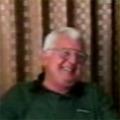 Larry Fruhling interview about journalism career [part 1],  Bellevue, Iowa, June 15, 2000