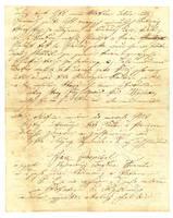 1864-04-05 [Letter, 1864 Apr. 5]