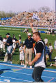Drake Relays, 2004, Christian Cantwell
