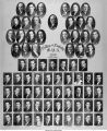 SUI College of Dentistry, class of 1939