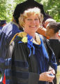 Ann M. Fields 2009 -2013