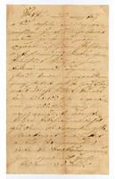 1863-07-04 [Letter, 1863 July 4]