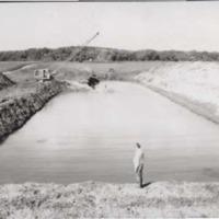 Erpelding Pit Pond