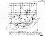 Iowa land survey map of t078n, r004e
