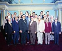 Clinton Consistory Spring Class 1975