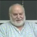 Ken Sullivan interview about journalism career, Iowa City, Iowa, September 29, 2004