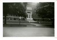 Oelwein Public Library