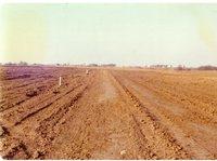 TOT Pipes on Gary Knapp's Farm