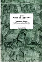 Annual report, 1965.
