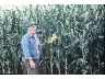 Unidentified farmer