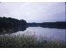 Lake Geode, 1983
