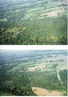 Bryan Berner farmland