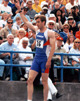 Drake Relays, 1997, Kevin Little