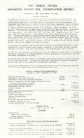 Annual report, 1984.