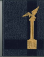 Historical Documents - Yearbook 1969