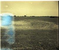 Scenes of Bare Cropland