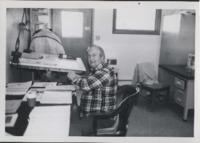 Cal Wells - Technician