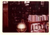 Maquoketa Public Library