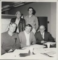 Commissioners, 1981.