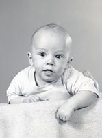Scott Thackston