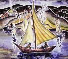 Volga sails