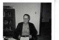G. Rogers