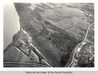 Entire Four Mounds estate