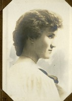 Mae Southwick
