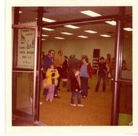 Marshalltown Public Library - Plaza Branch