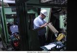 Power Plant Rehabilitation, The University of Iowa, September 5, 2008